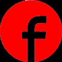 fb-use